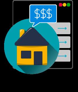 CIO Inmobiliaria : Apartamentos amoblados, ventas, arriendos y avalúos.